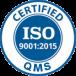 ISO_9001_2015-170x170
