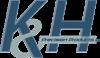 kandh_logo2-300x173-1